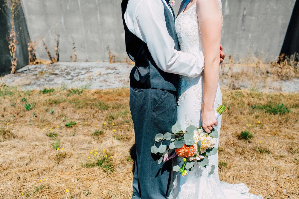 samson-winery-wedding-katheryn-moran-jillmike-189.jpg