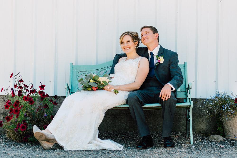 samson-winery-wedding-katheryn-moran-jillmike-118.jpg