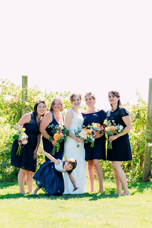 samson-winery-wedding-katheryn-moran-jillmike-283.jpg