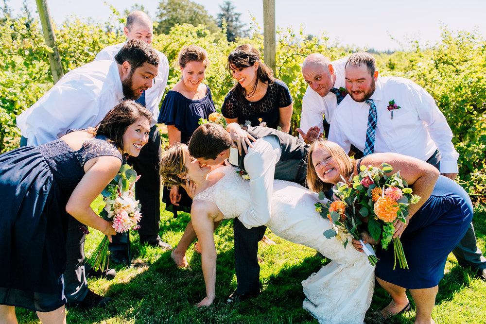samson-winery-wedding-katheryn-moran-jillmike-315.jpg