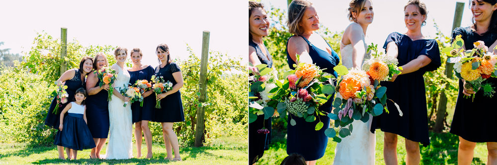 041-bellingham-wedding-photographer-samson-winery-katheryn-moran.jpg