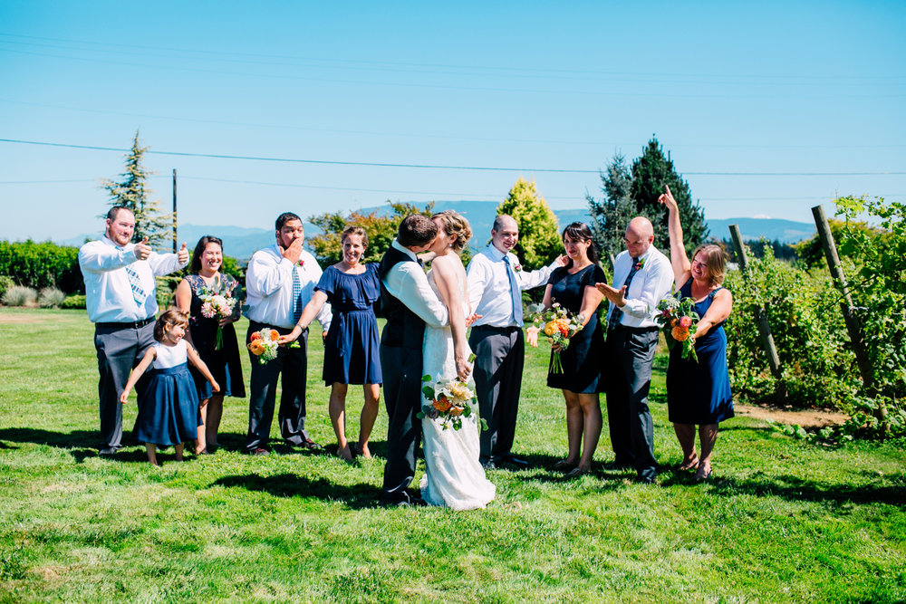 045-bellingham-wedding-photographer-samson-winery-katheryn-moran.jpg