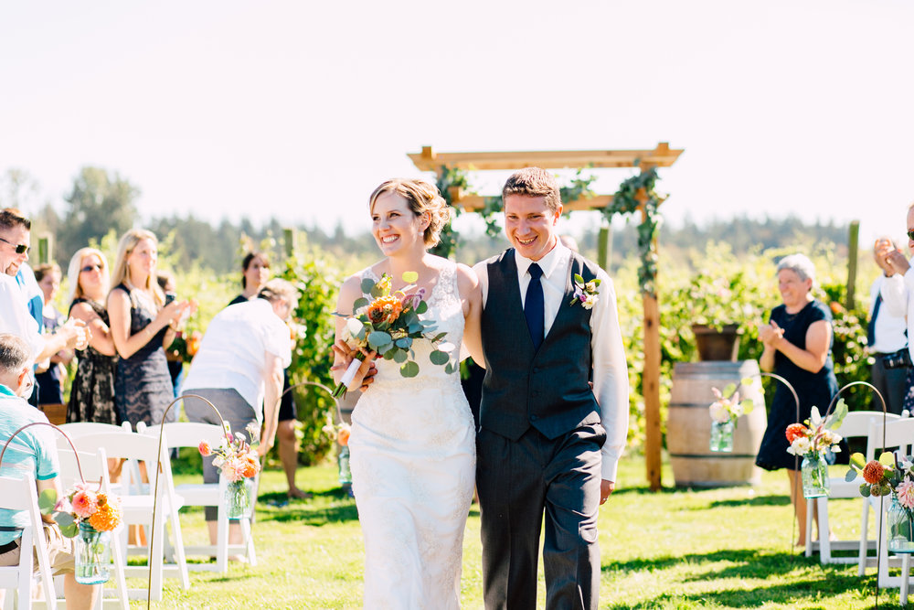 060-bellingham-wedding-photographer-samson-winery-katheryn-moran.jpg