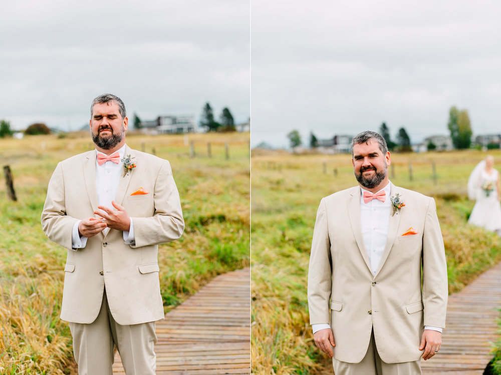 007-bellingham-wedding-photographer-beach-katheryn-moran-elisa-phillip.jpg