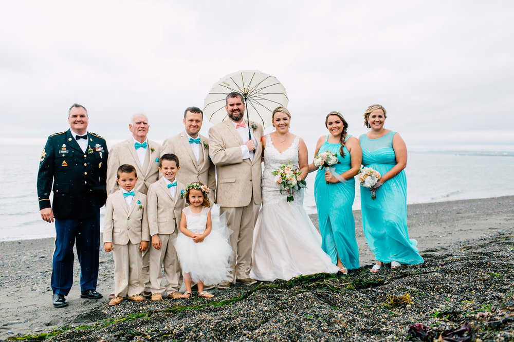 041-bellingham-wedding-photographer-beach-katheryn-moran-elisa-phillip.jpg