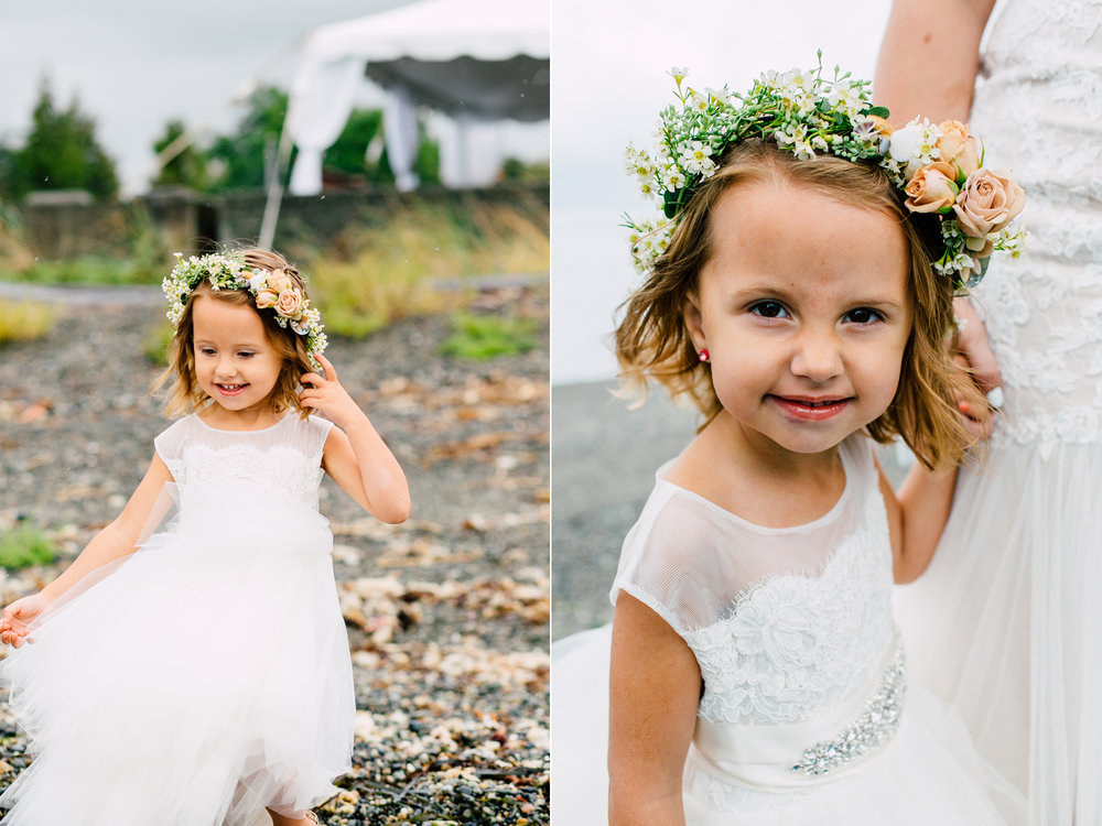 040-bellingham-wedding-photographer-beach-katheryn-moran-elisa-phillip.jpg