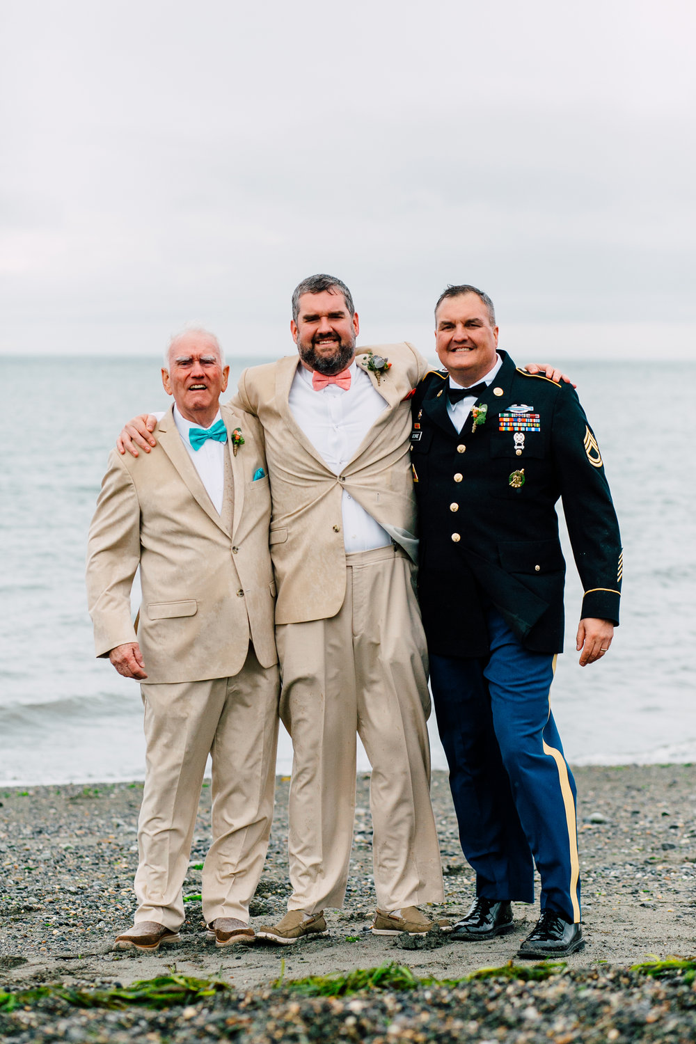 044-bellingham-wedding-photographer-beach-katheryn-moran-elisa-phillip.jpg