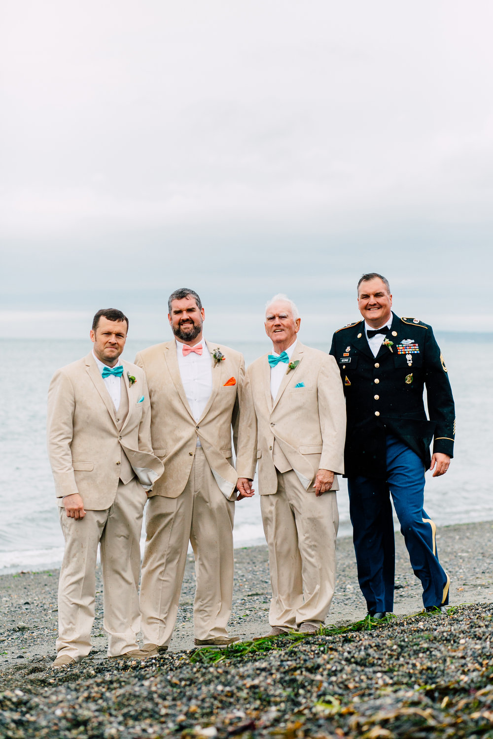043-bellingham-wedding-photographer-beach-katheryn-moran-elisa-phillip.jpg