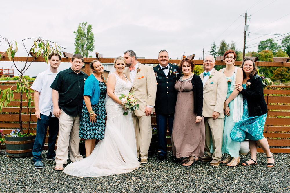 048-bellingham-wedding-photographer-beach-katheryn-moran-elisa-phillip.jpg