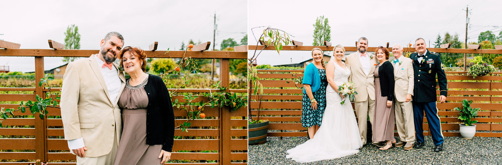 049-bellingham-wedding-photographer-beach-katheryn-moran-elisa-phillip.jpg