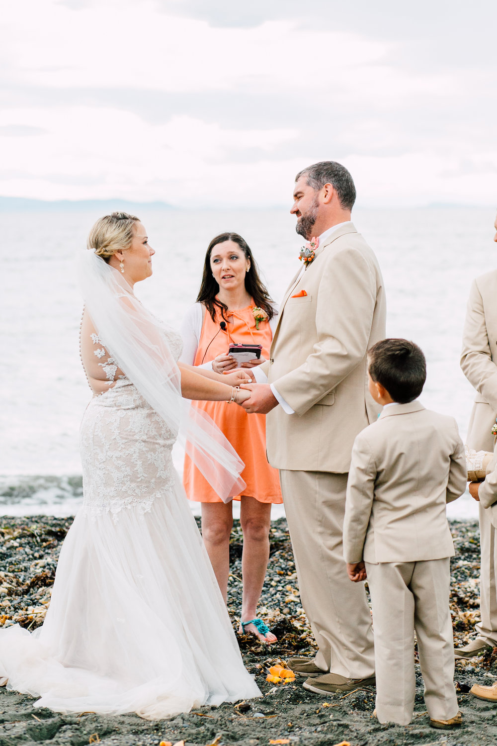 066-bellingham-wedding-photographer-beach-katheryn-moran-elisa-phillip.jpg