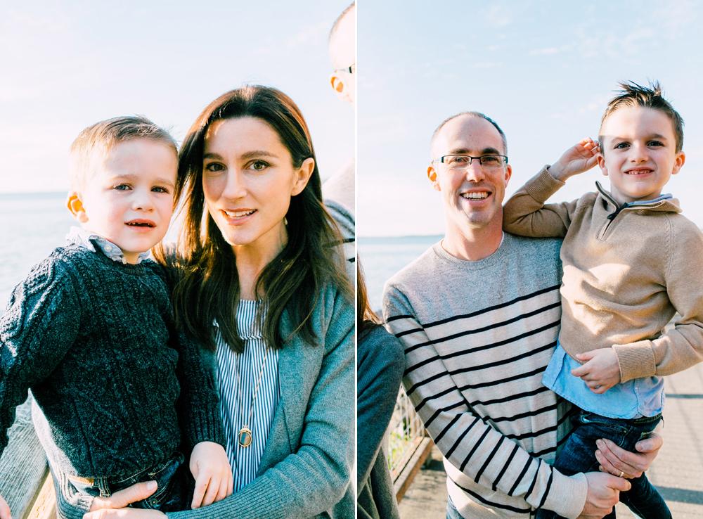 018-bellingham-family-photographer-boulevard-park-katheryn-moran.jpg