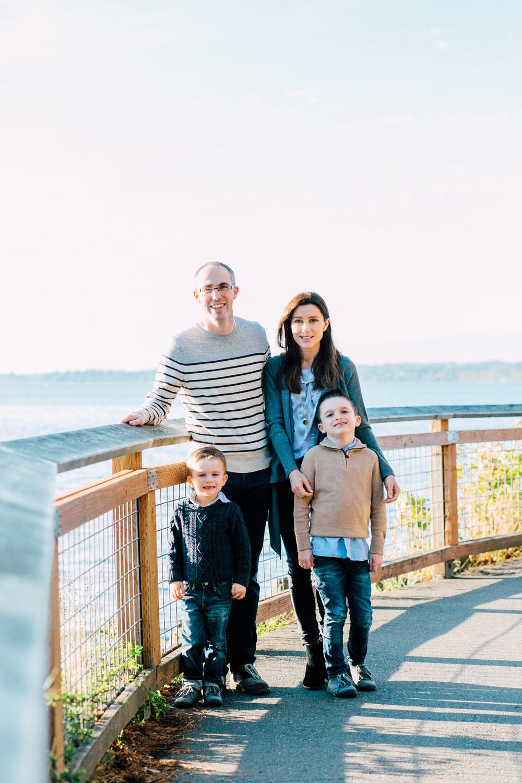 017-bellingham-family-photographer-boulevard-park-katheryn-moran.jpg