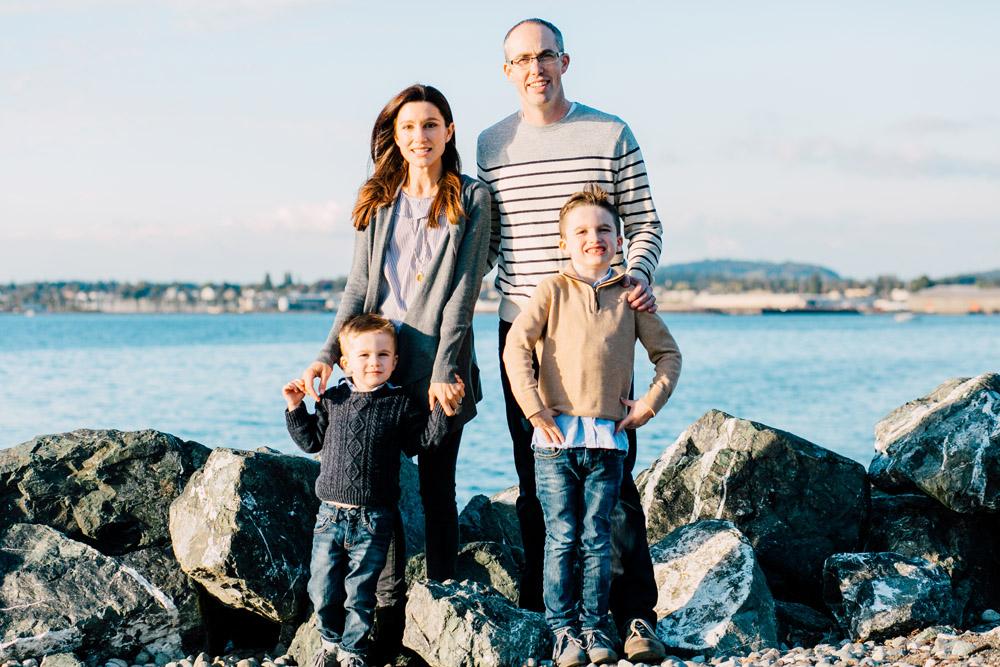 023-bellingham-family-photographer-boulevard-park-katheryn-moran.jpg