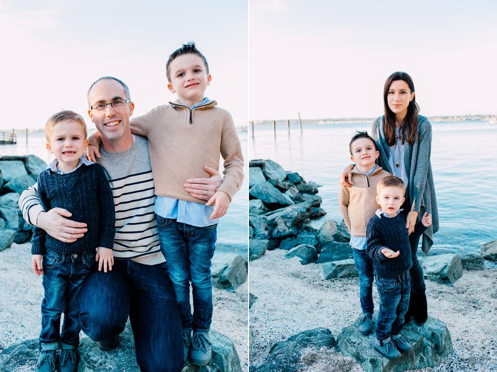 026-bellingham-family-photographer-boulevard-park-katheryn-moran.jpg