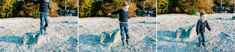 028-bellingham-family-photographer-boulevard-park-katheryn-moran.jpg
