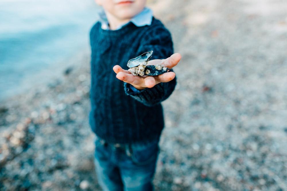 029-bellingham-family-photographer-boulevard-park-katheryn-moran.jpg