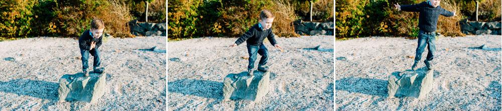 027-bellingham-family-photographer-boulevard-park-katheryn-moran.jpg