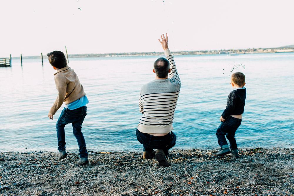 030-bellingham-family-photographer-boulevard-park-katheryn-moran.jpg