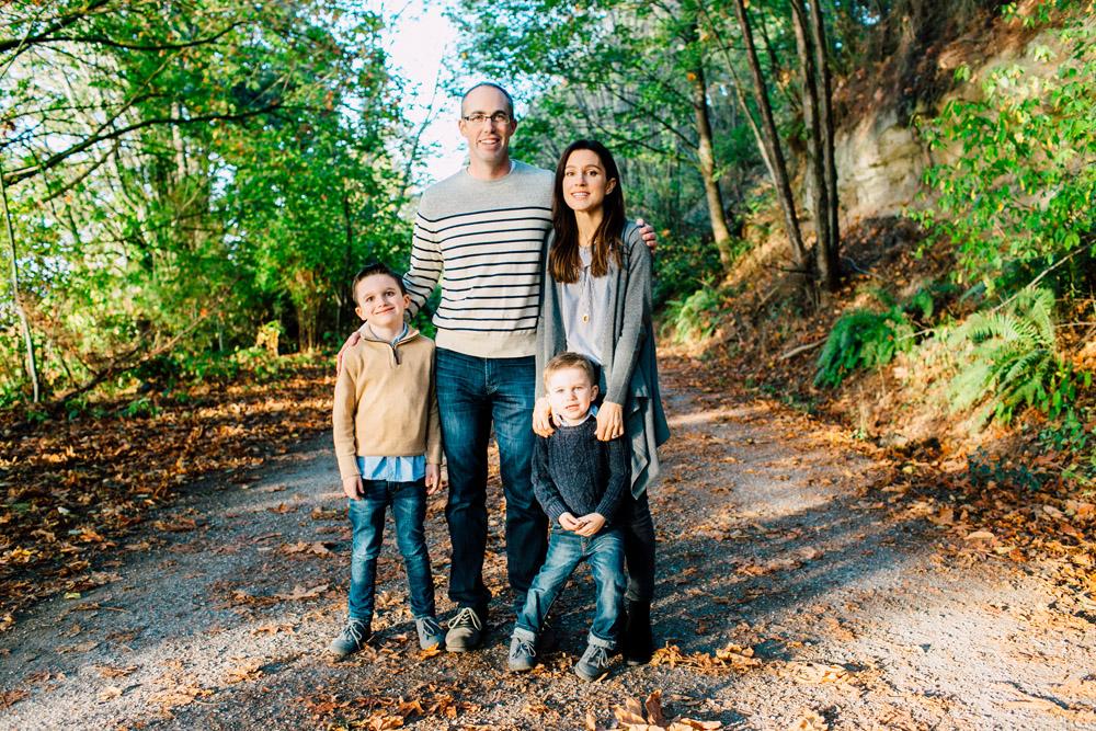 032-bellingham-family-photographer-boulevard-park-katheryn-moran.jpg