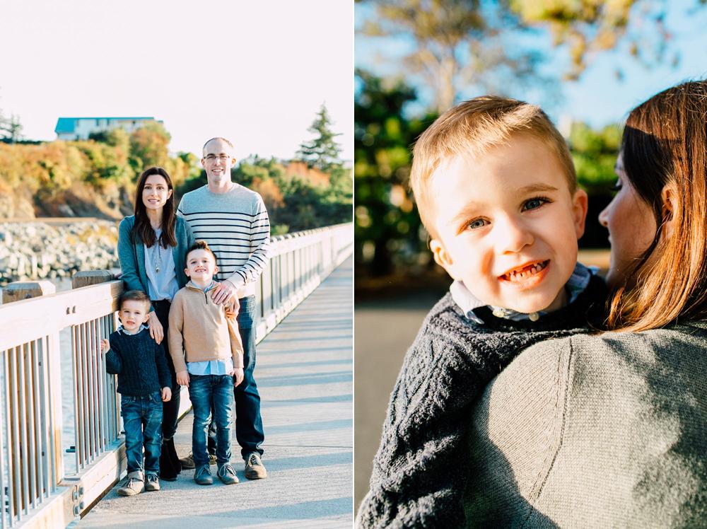 034-bellingham-family-photographer-boulevard-park-katheryn-moran.jpg