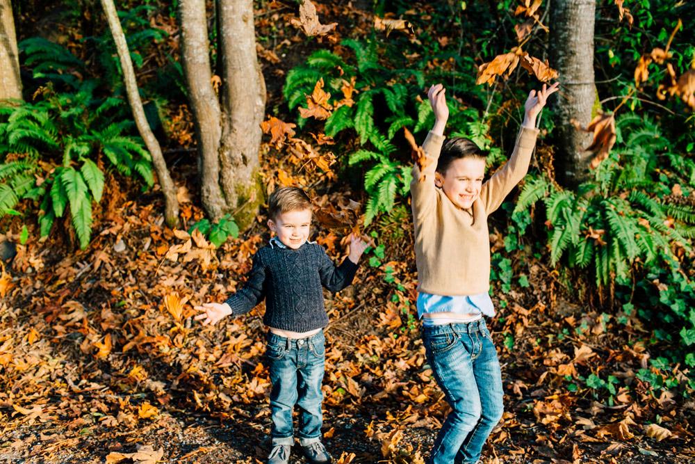 033-bellingham-family-photographer-boulevard-park-katheryn-moran.jpg