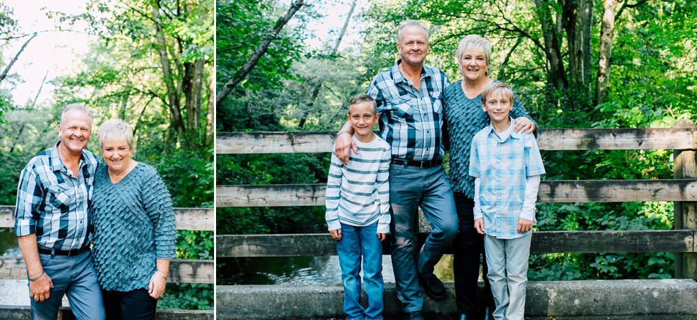 012-bellingham-lynden-family-photographer-berthusen-park-katheryn-moran-poortinga.jpg