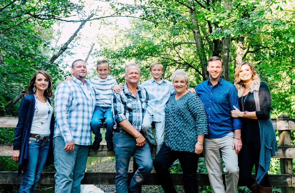011-bellingham-lynden-family-photographer-berthusen-park-katheryn-moran-poortinga.jpg