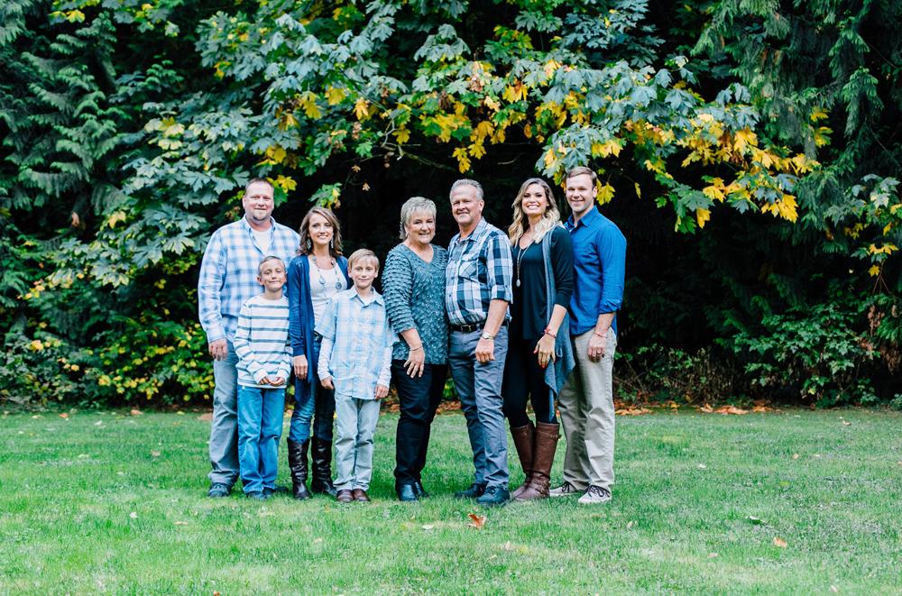 014-bellingham-lynden-family-photographer-berthusen-park-katheryn-moran-poortinga.jpg