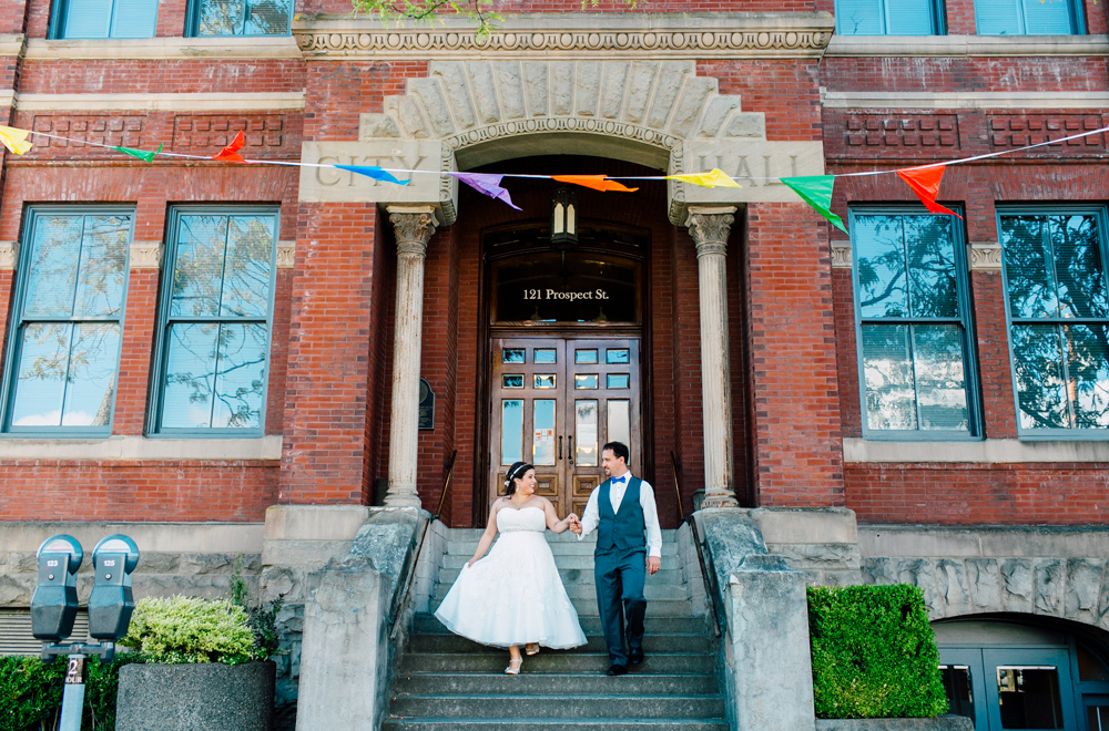 044-bellingham-wedding-photographer-whatcom-museum-katheryn-moran-photography-longwell.jpg