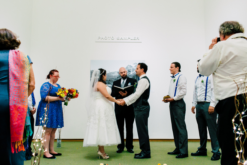 071-bellingham-wedding-photographer-whatcom-museum-katheryn-moran-photography-longwell.jpg