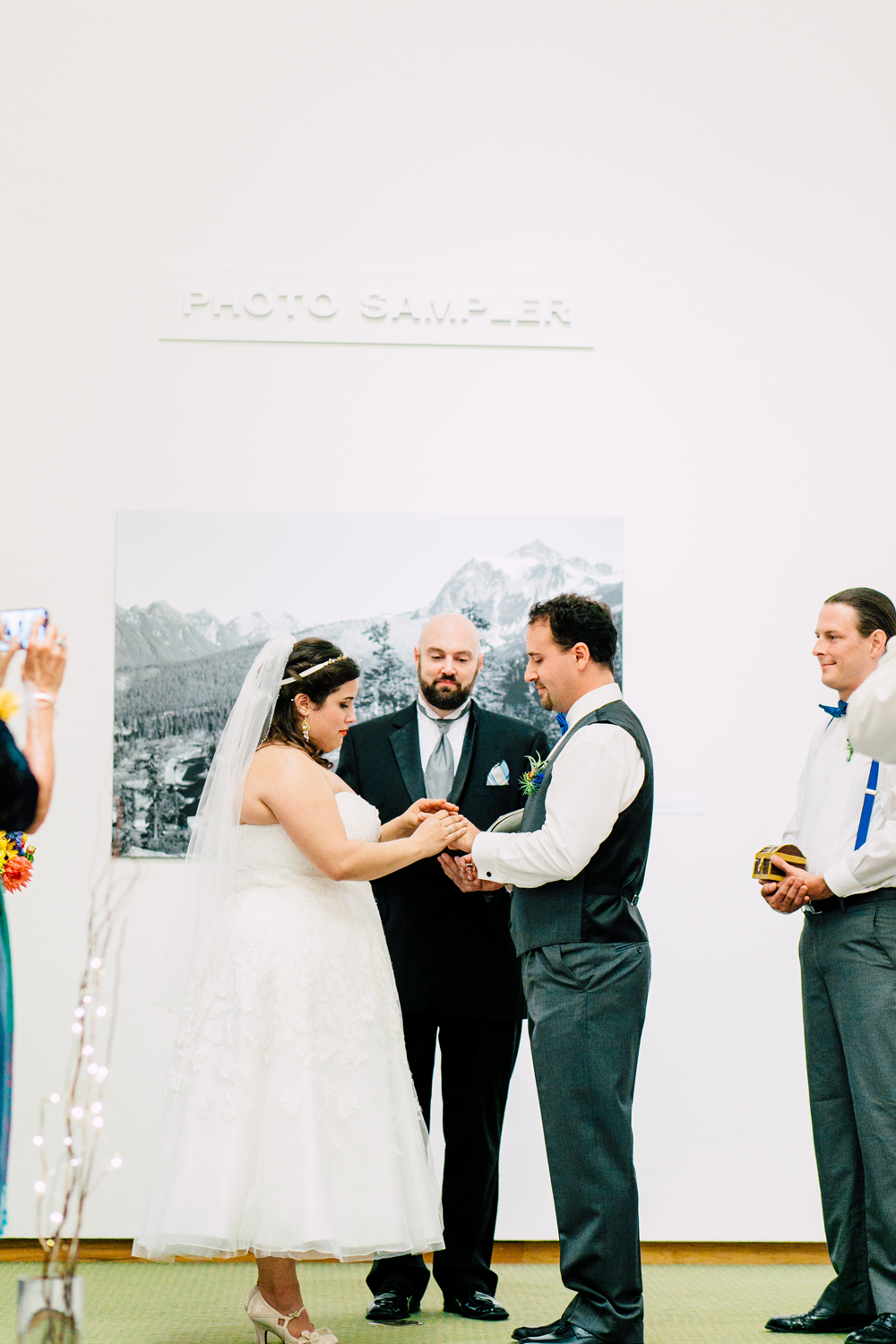 076-bellingham-wedding-photographer-whatcom-museum-katheryn-moran-photography-longwell.jpg