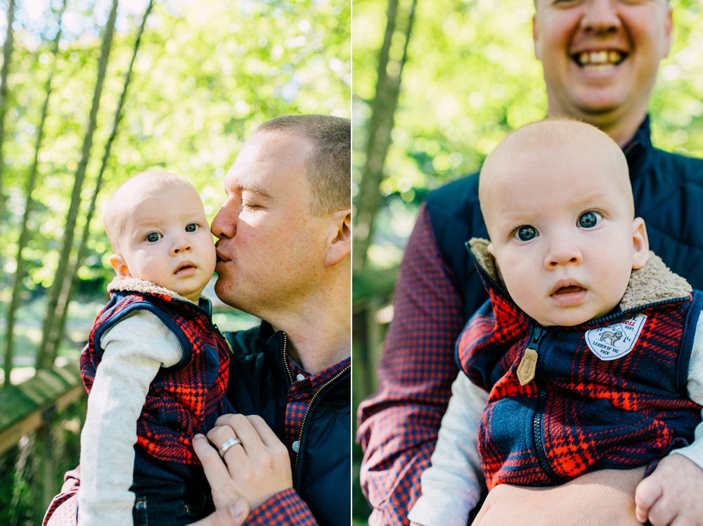 116-seattle-family-photographer-katheryn-moran-dash-point-state-park.jpg