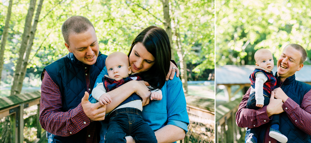 117-seattle-family-photographer-katheryn-moran-dash-point-state-park.jpg
