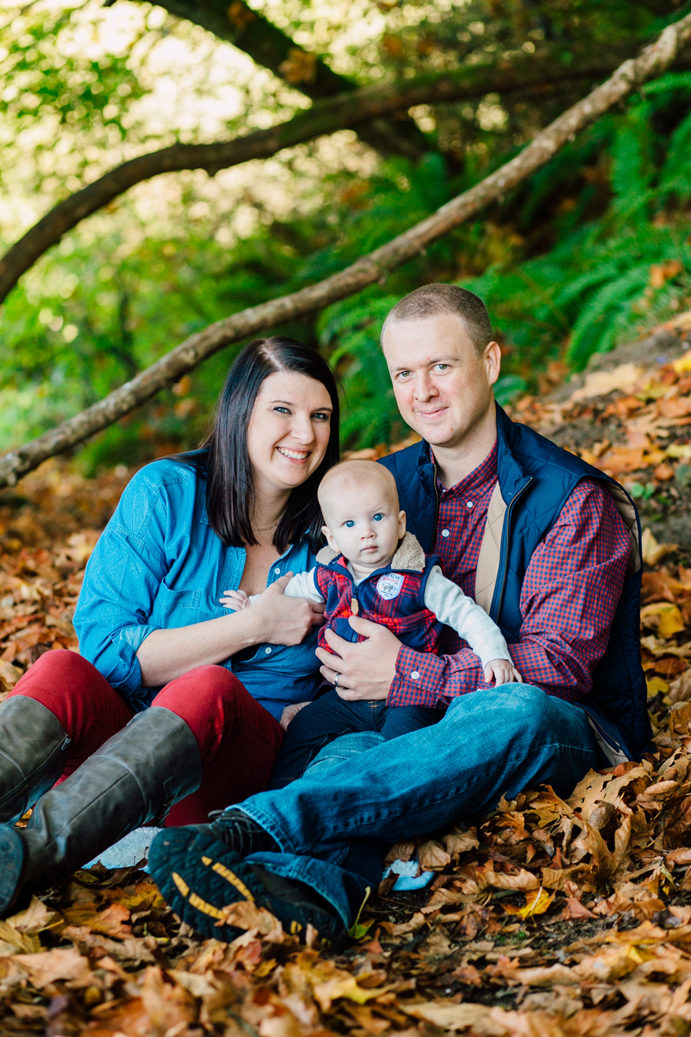 119-seattle-family-photographer-katheryn-moran-dash-point-state-park.jpg