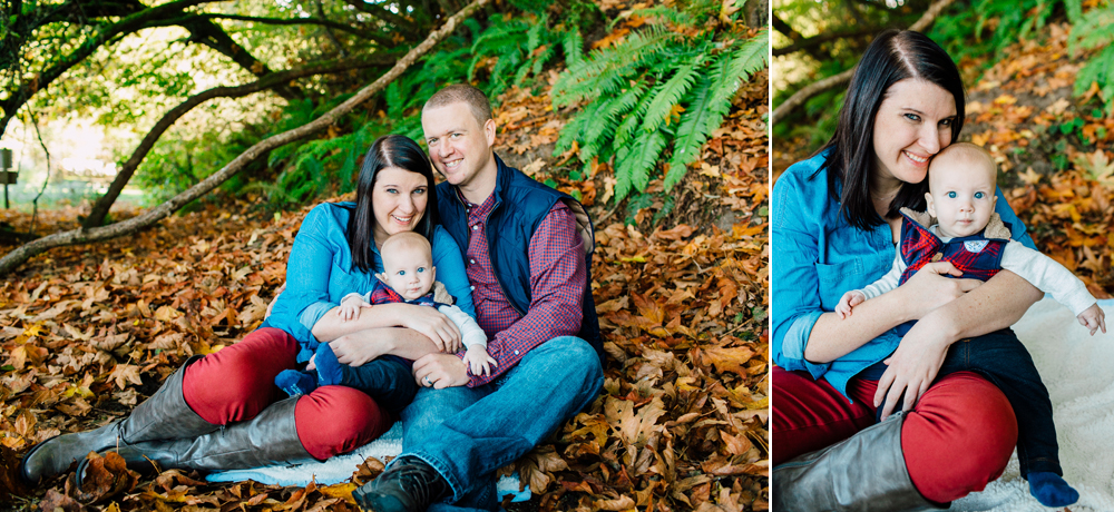 120-seattle-family-photographer-katheryn-moran-dash-point-state-park.jpg