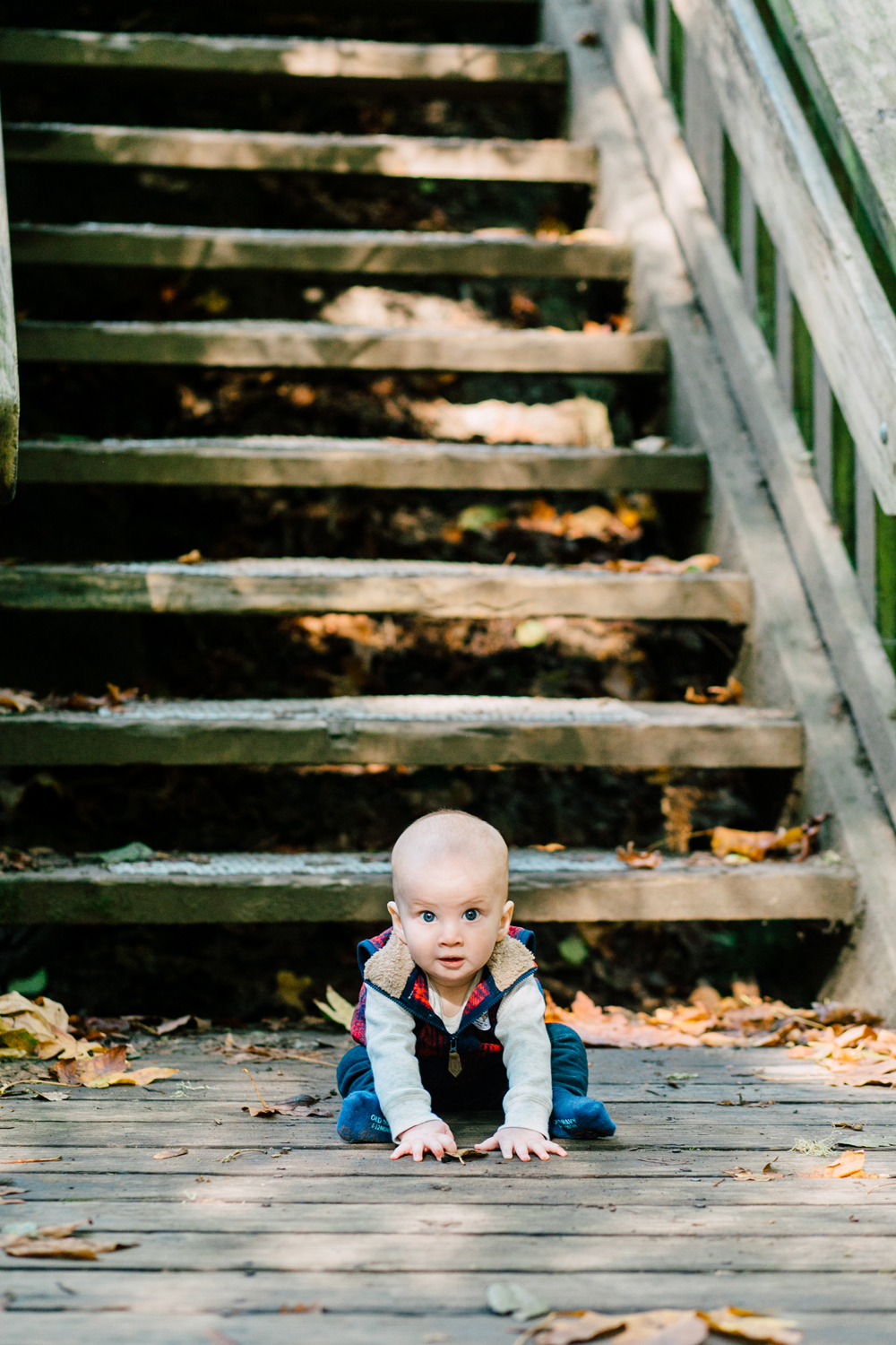 125-seattle-family-photographer-katheryn-moran-dash-point-state-park.jpg