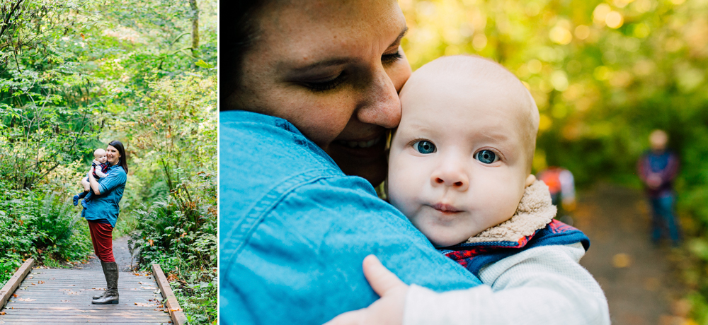 130-seattle-family-photographer-katheryn-moran-dash-point-state-park.jpg