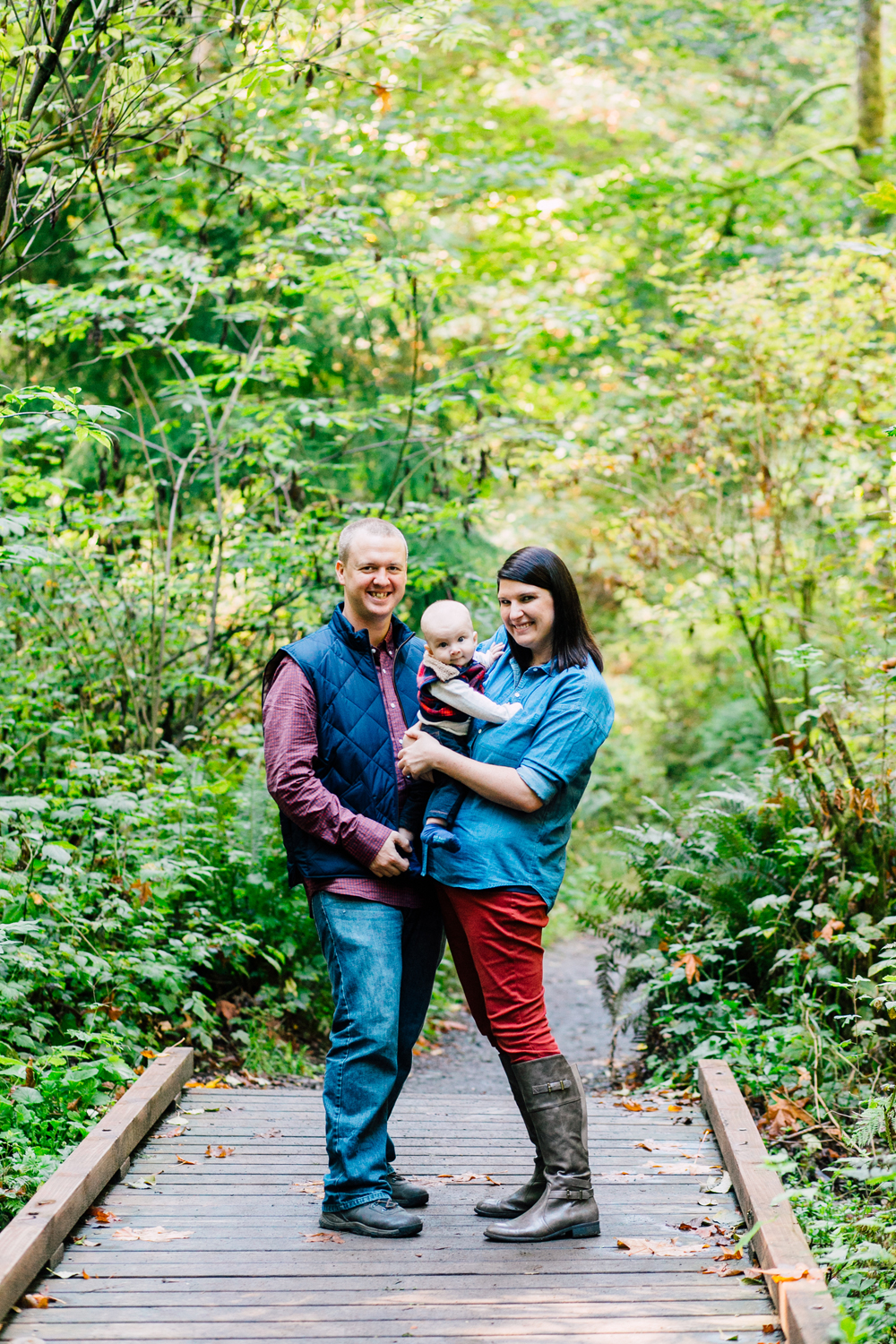 131-seattle-family-photographer-katheryn-moran-dash-point-state-park.jpg