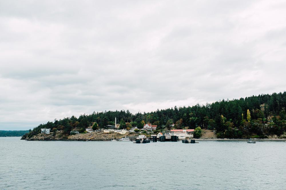136-orcas-island-wedding-photographer-moran-state-park-katheryn-moran-andine.jpg