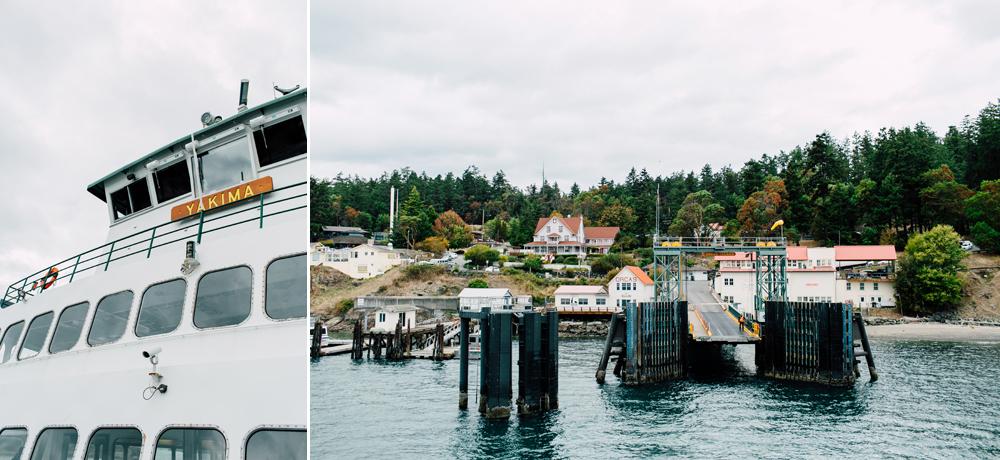 137-orcas-island-wedding-photographer-moran-state-park-katheryn-moran-andine.jpg