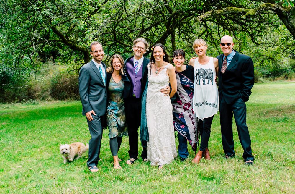 168-orcas-island-wedding-photographer-moran-state-park-katheryn-moran-andine.jpg