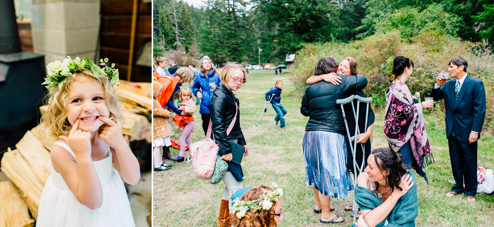 173-orcas-island-wedding-photographer-moran-state-park-katheryn-moran-andine.jpg