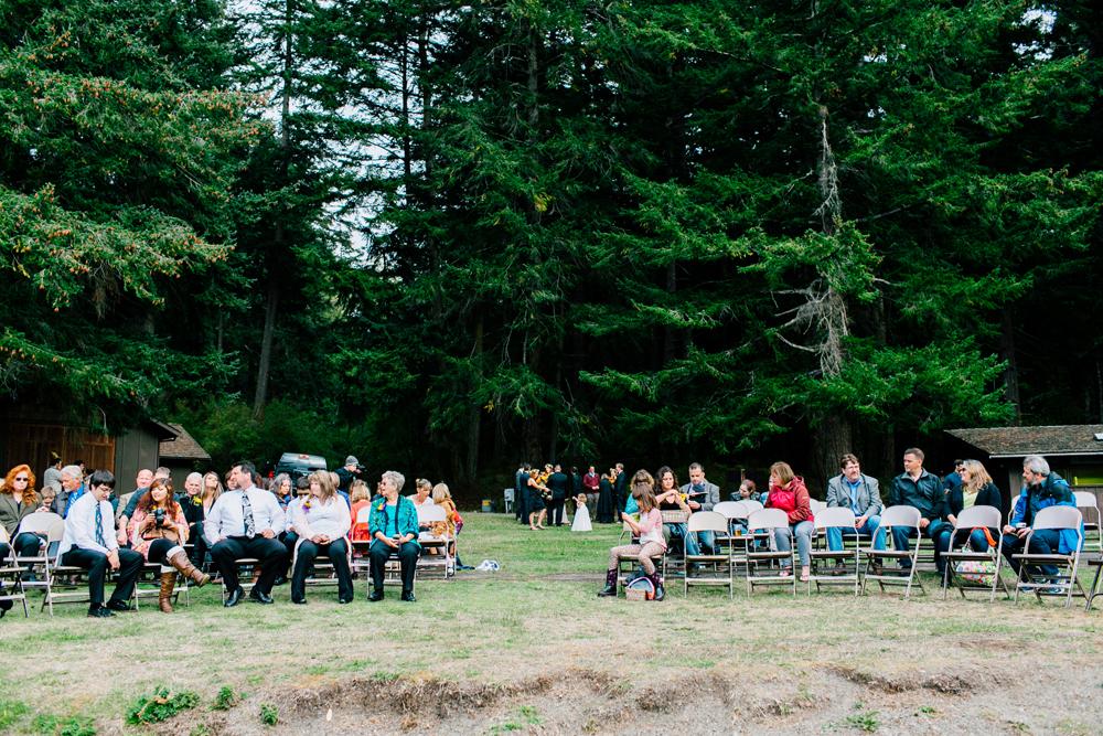 180-orcas-island-wedding-photographer-moran-state-park-katheryn-moran-andine.jpg