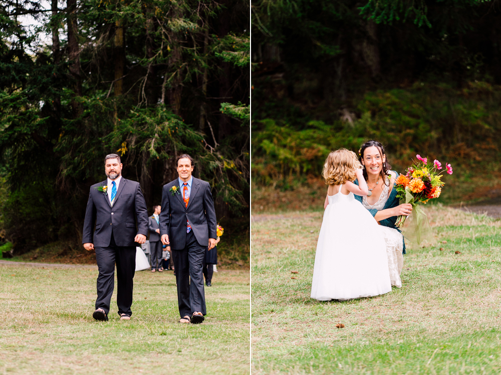 182-orcas-island-wedding-photographer-moran-state-park-katheryn-moran-andine.jpg