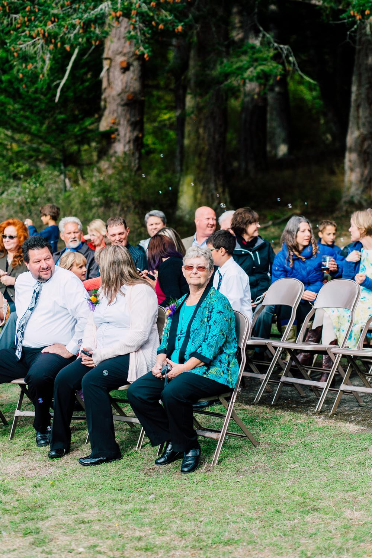 181-orcas-island-wedding-photographer-moran-state-park-katheryn-moran-andine.jpg