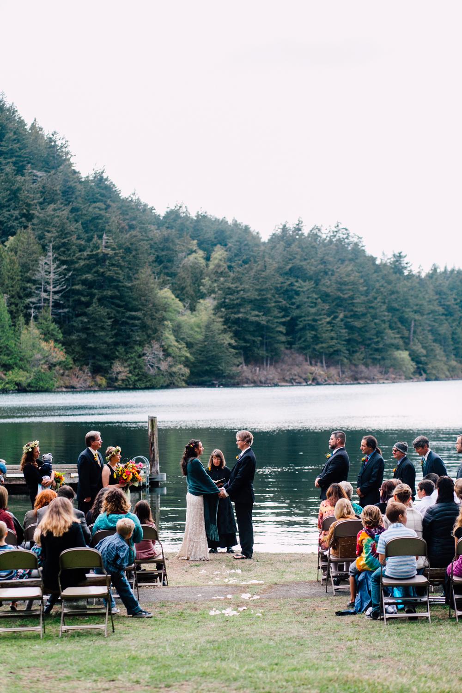 185-orcas-island-wedding-photographer-moran-state-park-katheryn-moran-andine.jpg