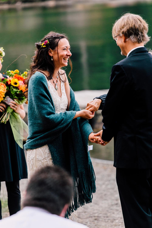 188-orcas-island-wedding-photographer-moran-state-park-katheryn-moran-andine.jpg