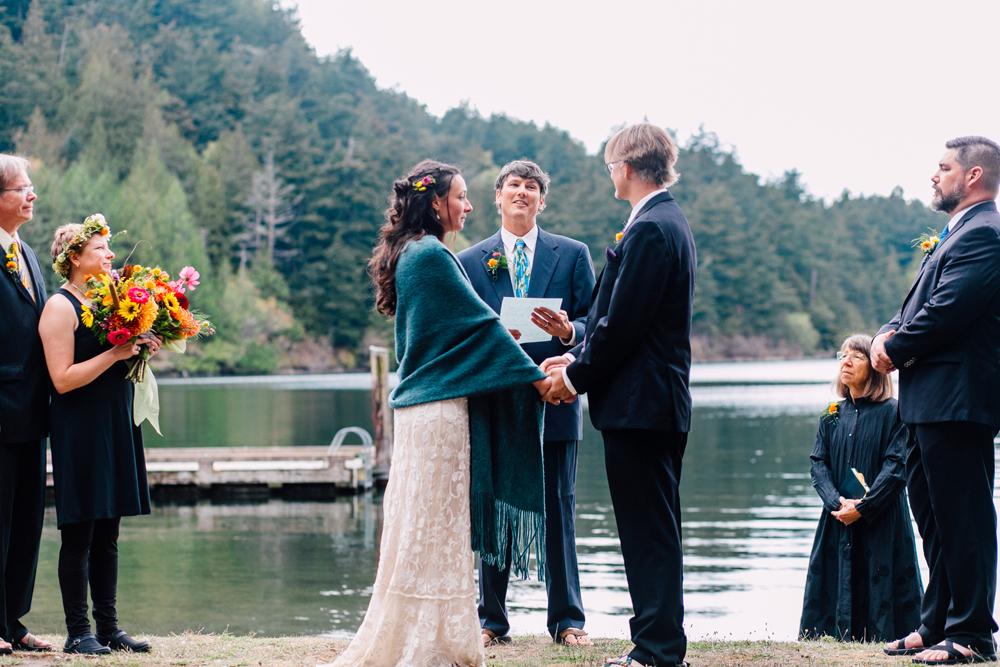 187-orcas-island-wedding-photographer-moran-state-park-katheryn-moran-andine.jpg