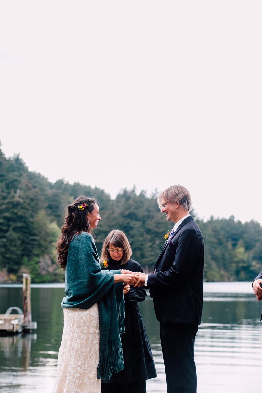 189-orcas-island-wedding-photographer-moran-state-park-katheryn-moran-andine.jpg